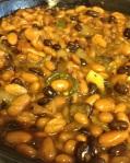 Favorite Beans